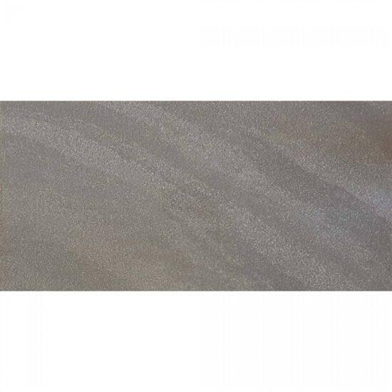 Sereno Stone 300x600mm Black Polished