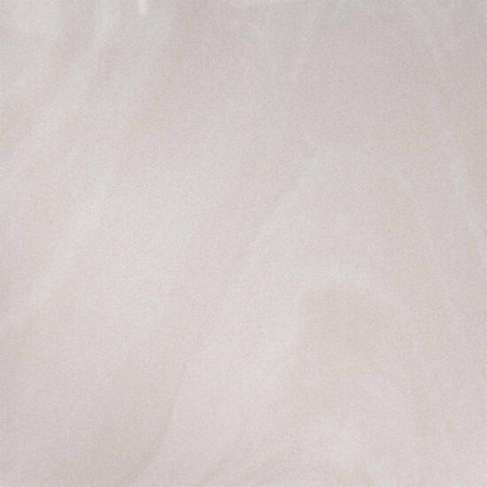Sereno Stone 600x600mm Beige Polished