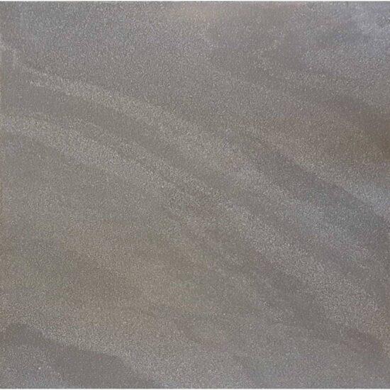 Sereno Stone 600x600mm Black Polished