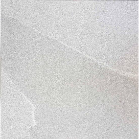Sereno Stone 600x600mm Dark Grey Polished