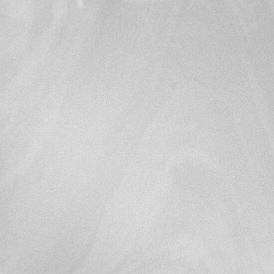Sereno Stone 600x600mm Light Grey Polished