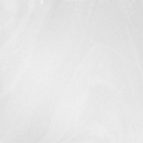 Sereno Stone 600x600mm White Polished