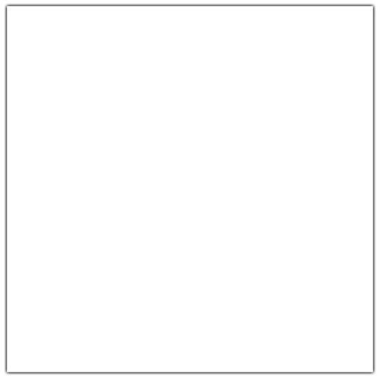 Spa Super White 800x800mm
