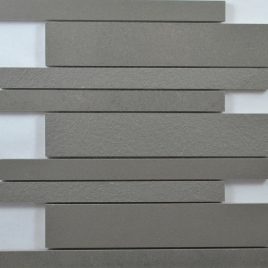 Titan Bars Ash Grey