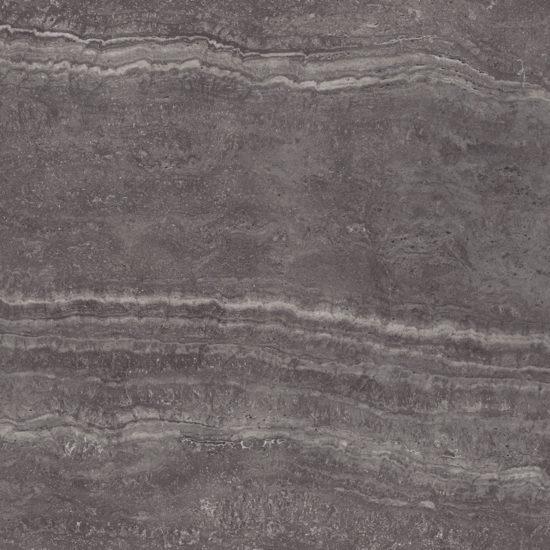 Jaipur 600x600mm Grey