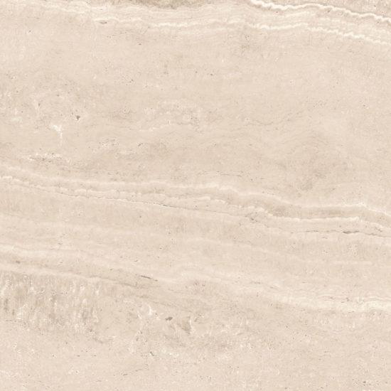 Jaipur 600x600mm Marfil