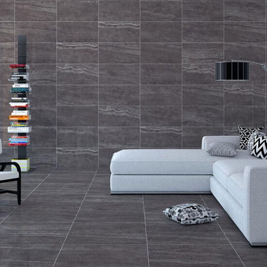 Jaipur Grey Roomset