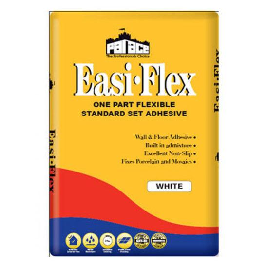 Palace Easy Flex White 20kg