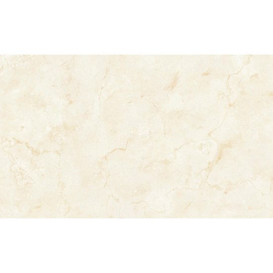 Crema Marfil Rectified Polished 300x600x10mm