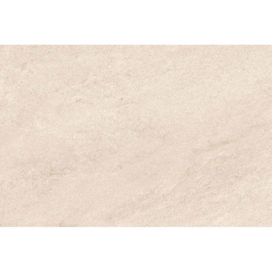Hammer Stone 600x900x20mm Beige Matt R11