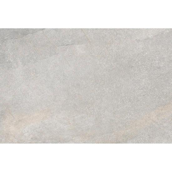 Hazle Stone 600x900x20mm Ash Matt R11