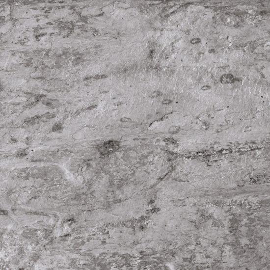 Jura 600x600x20mm Anthracite Matt R11