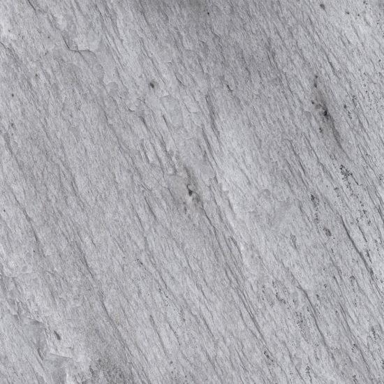 Jura 600x600x20mm Grey Matt R11