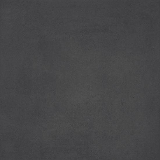 Alba Antrasit 600x600mm