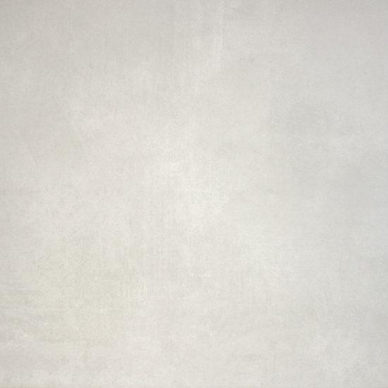 Alba Beyaz 600x600mm