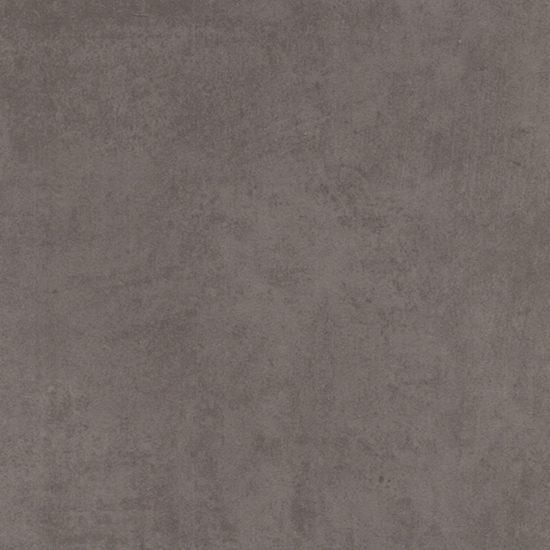 Alba Koyu Gris 600x600mm