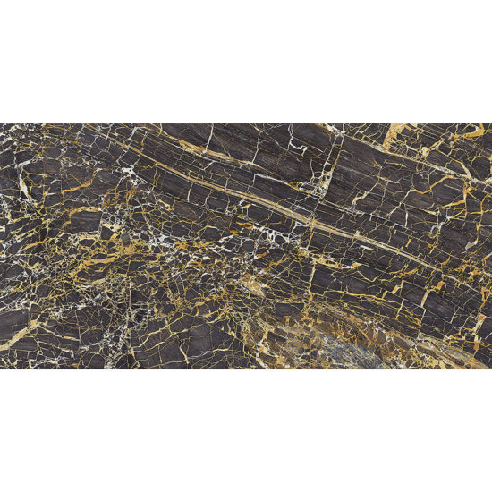 Black Golden 600x1200mm V3