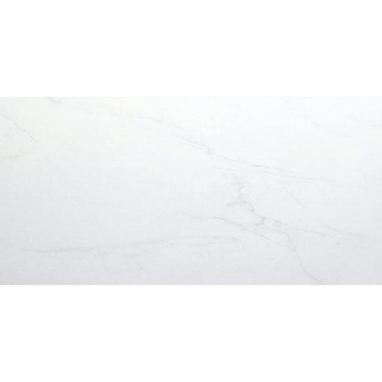 Carrara 300x600mm