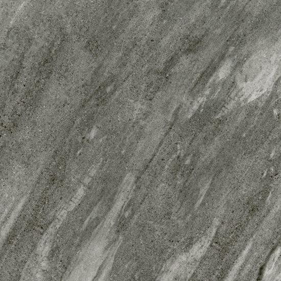 Everest Anthracite 600x600mm