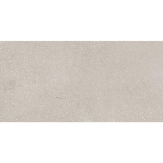 Innova Grey 300x600mm
