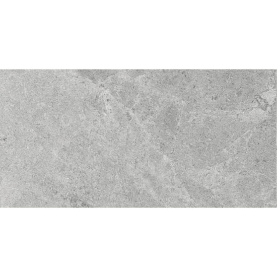 Mons Dark Grey 300x600mm