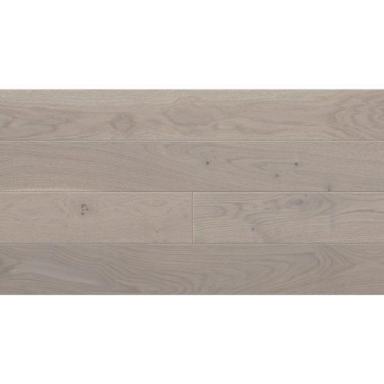 5g 14x155x1092mm Grey Oak Brushed Matt Lacquered