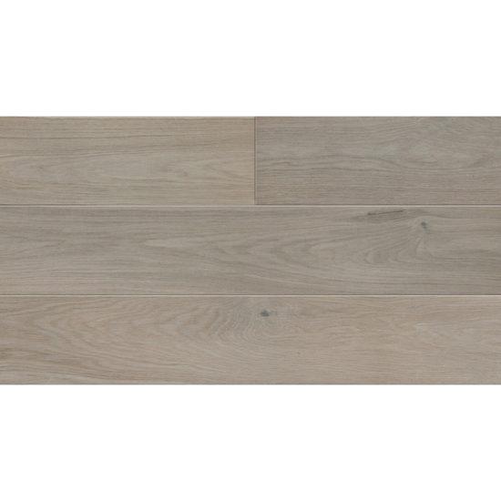 5g 14x180x1800mm Charleston Grey Brushed Matt Lacquered Oak