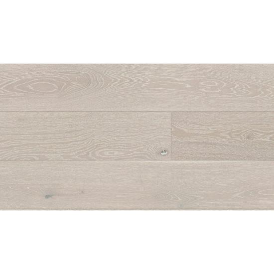 5g 14x180x1800mm Clay Grey Brushed Matt Lacquered Oak