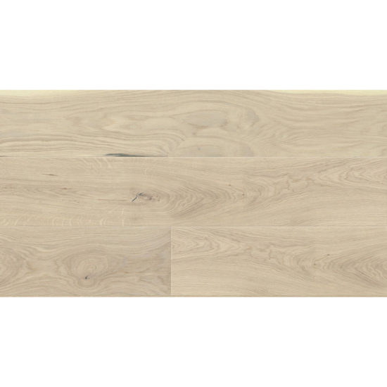 5g 14x180x1800mm Invisible Brushed Matt Lacquered Oak
