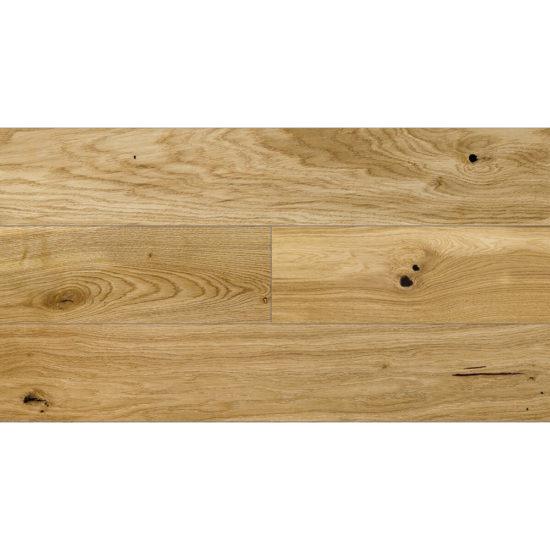 5g 14x180x1800mm Matt Lacquered Oak