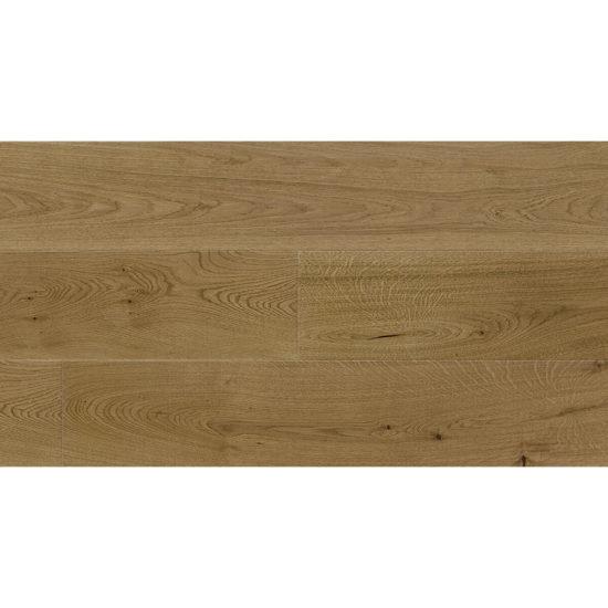 5g 14x180x1800mm Smoked Brushed Matt Lacquered Oak