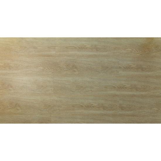 Aquacore Rigid Vinyl 5.5x179x1220mm Natural Brushed Oak
