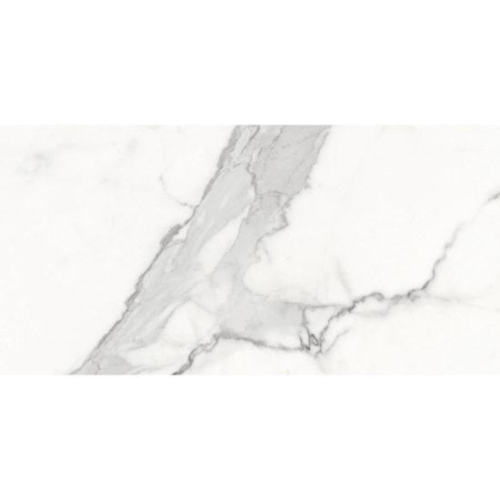 Majestic 300x600mm White Polished