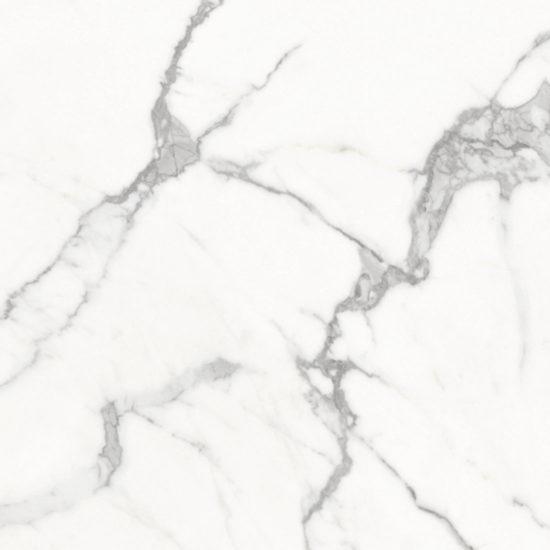 Majestic 600x600mm White Polished
