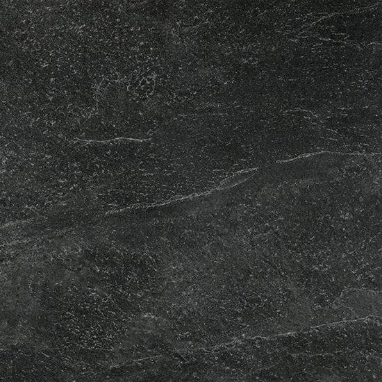 Slaterock Black 600x600mm