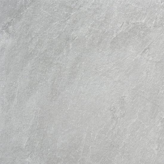Slaterock Grey 600x600mm