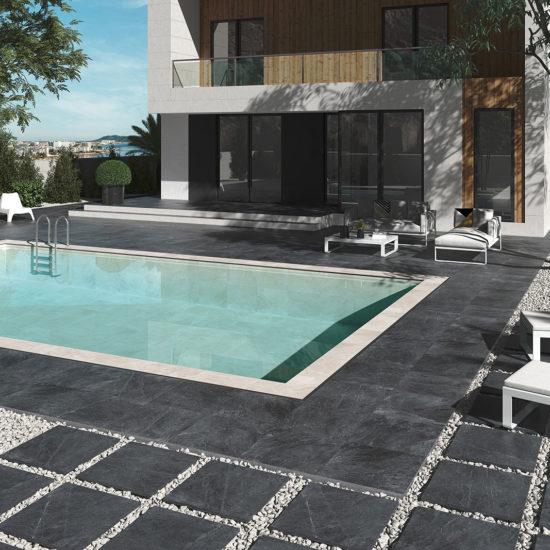 Slaterock Black Pool Area V2