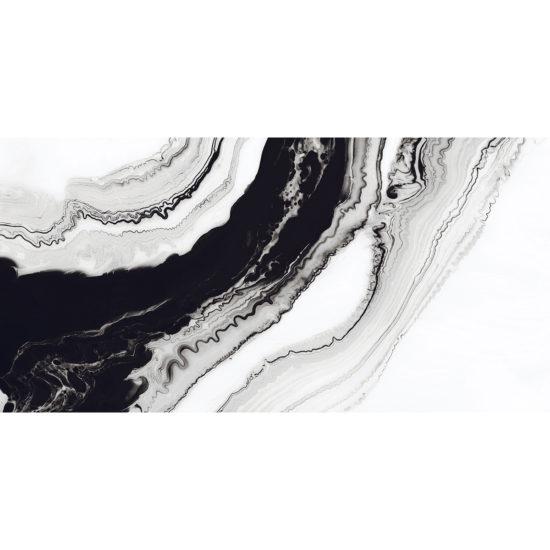 Vibranium Black 1