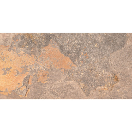 Bali Stone 300x600mm Beige
