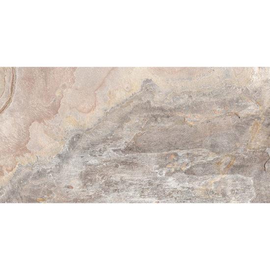 Bali Stone 300x600mm Gris