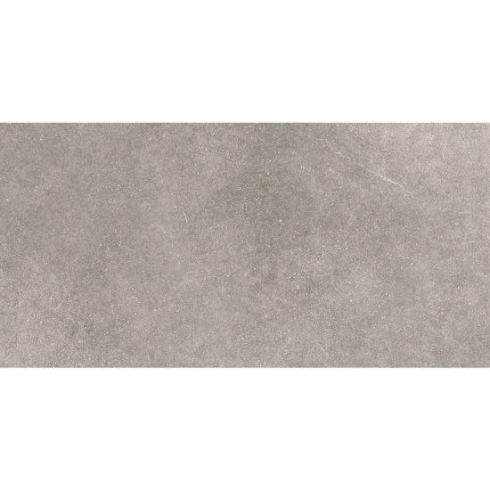 Golf Stone 300x600mm Grey
