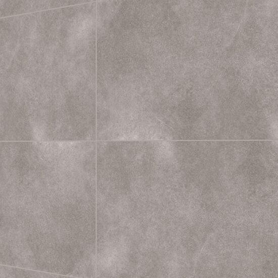 Golft Stone Grey Roomset