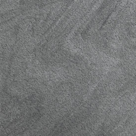 Aster 600x600x16mm Nero Matt R11