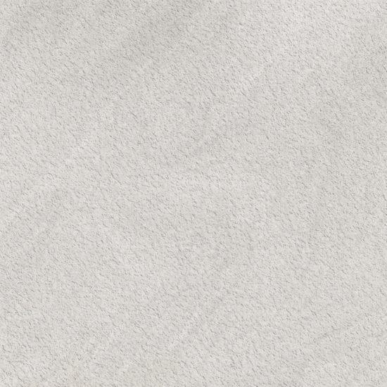 Aster 600x600x16mm Bianco Matt R11