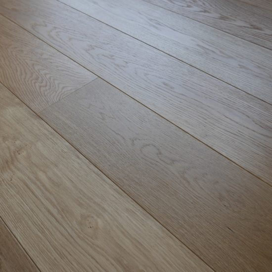 Engineered 19.5/5.5x184x1840mm, Brushed uv Oiled, Natural AB Grade – FTOE2083P Special v2
