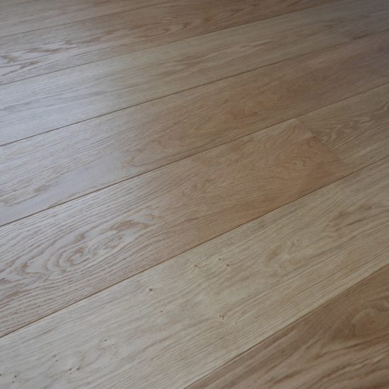 Engineered 19.5/5.5x184x1840mm, Brushed uv Oiled, Natural AB Grade – FTOE2083P Special v1