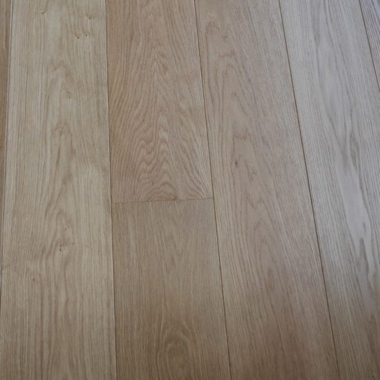 Engineered 19.5/5.5x184x1840mm, Brushed uv Oiled, Natural AB Grade – FTOE2083P Special v3