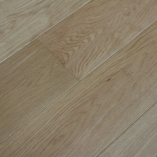 Engineered 19.5/5.5x184x1840mm, Brushed uv Oiled, Natural AB Grade – FTOE2083P Special v4