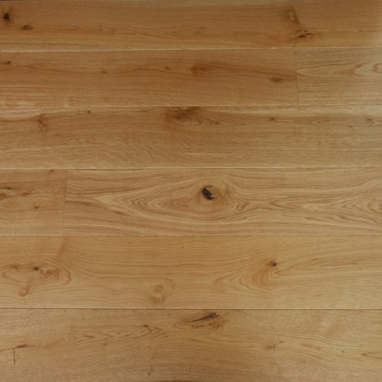 Engineered 20/6x190x1900mm Rustic Brushed Oiled – FTOE20993R V3