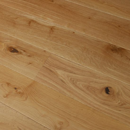 Engineered 20/6x190x1900mm Rustic Brushed Oiled – FTOE20993R V4